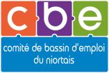 CBE DU NIORTAIS Logo 300 dpi Largeur 4cm