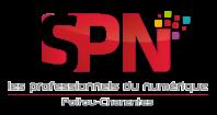 SPN-GRANDETAILLE-01