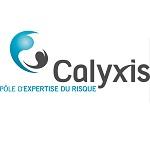 logo-calyxis