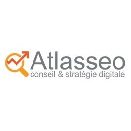 atlasseo logo