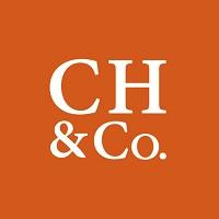Chappuis Halder logo
