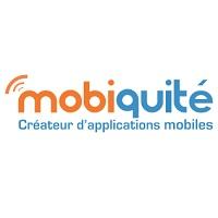 mobiquité logo