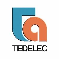 tedelec logo