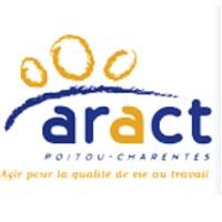 Aract logo