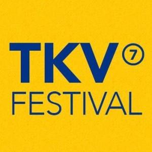 Takavoir logo