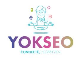 yokseo logo