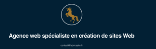 fabricasite logo