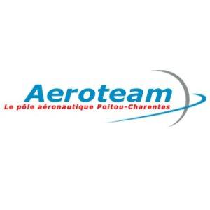 aeroteam logo