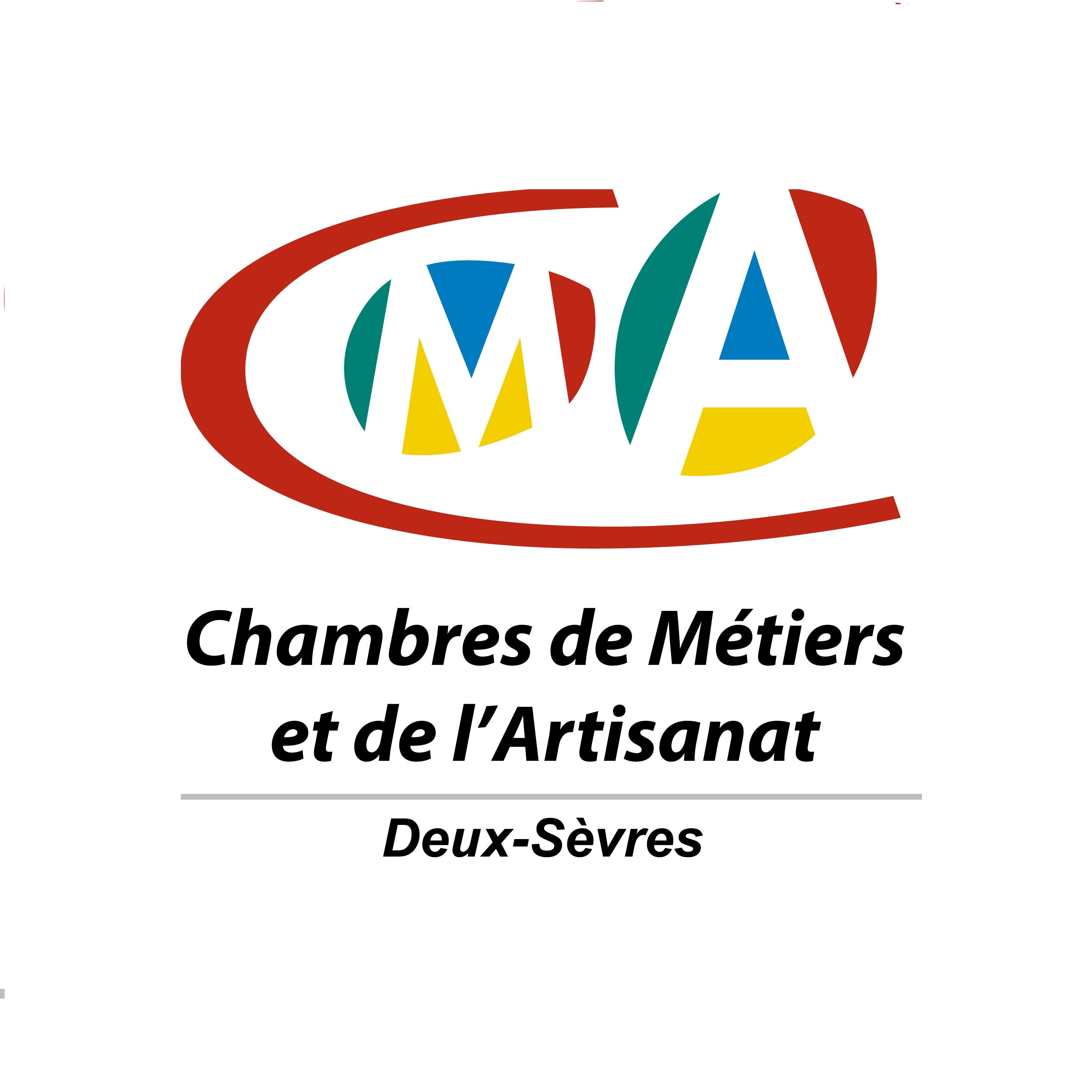 cma 79 logo