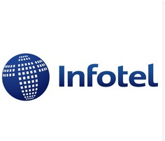 infotel logo1
