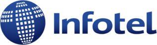 infotel logo