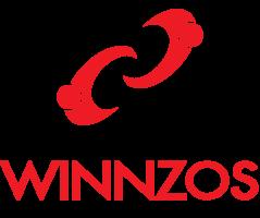 winnzos logo