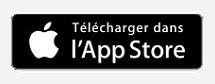 telechargement logo apple
