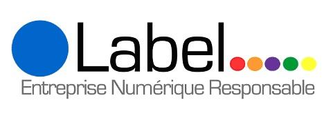 label enr logo