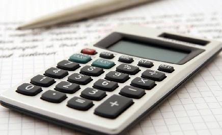 session d'information : Les outils du financement des projets numériques