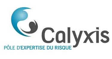 Afterwork niort numeric #10 chez Calyxis