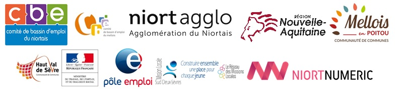 Logo partenaire site NN