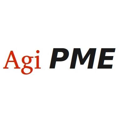 agi pme logo