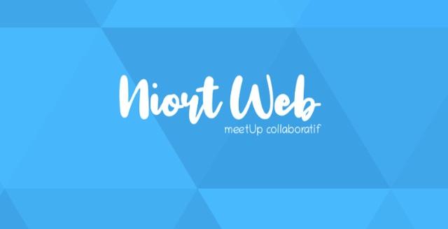 niort web logo