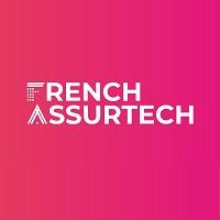 french assurtech logo