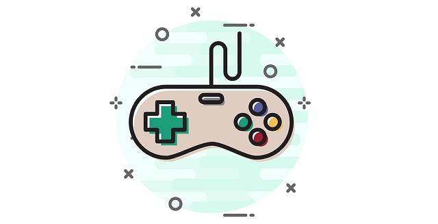 gamification logo