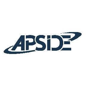 apside logo