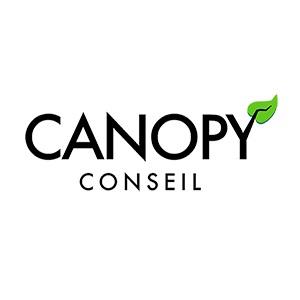 canopy conseil logo