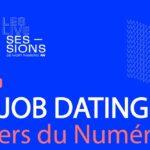 job dating cbe