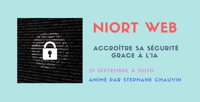 niort web septembre 2021