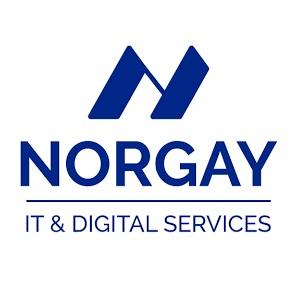 norgay logo